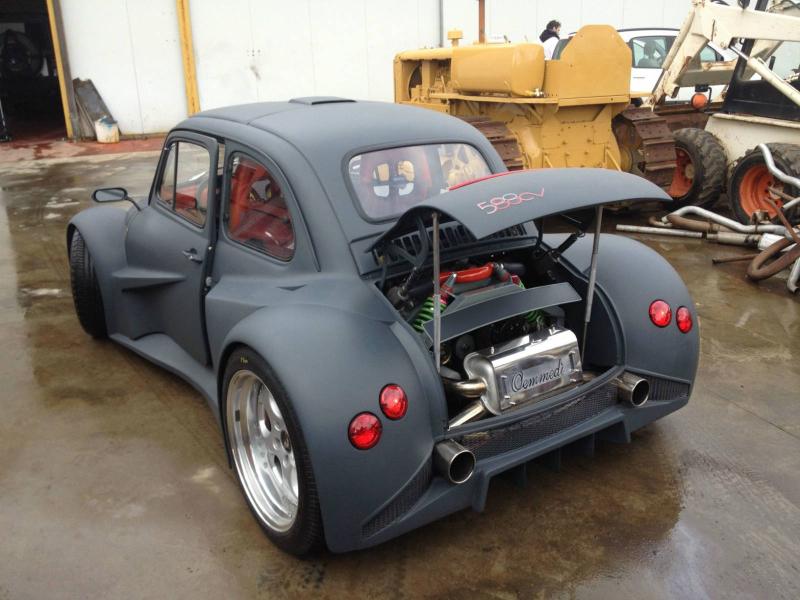 DLEDMV_Fiat500_V12_Lambo_05