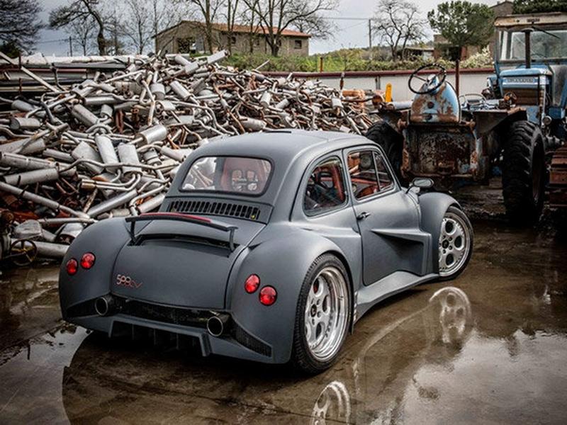 DLEDMV_Fiat500_V12_Lambo_07