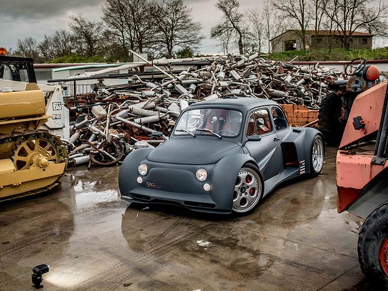 DLEDMV_Fiat500_V12_Lambo_08