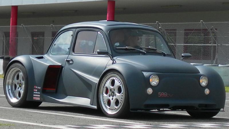 DLEDMV_Fiat500_V12_Lambo_09