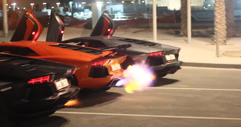 DLEDMV_Lamborghini_Aventador_Trio_Flammes_01