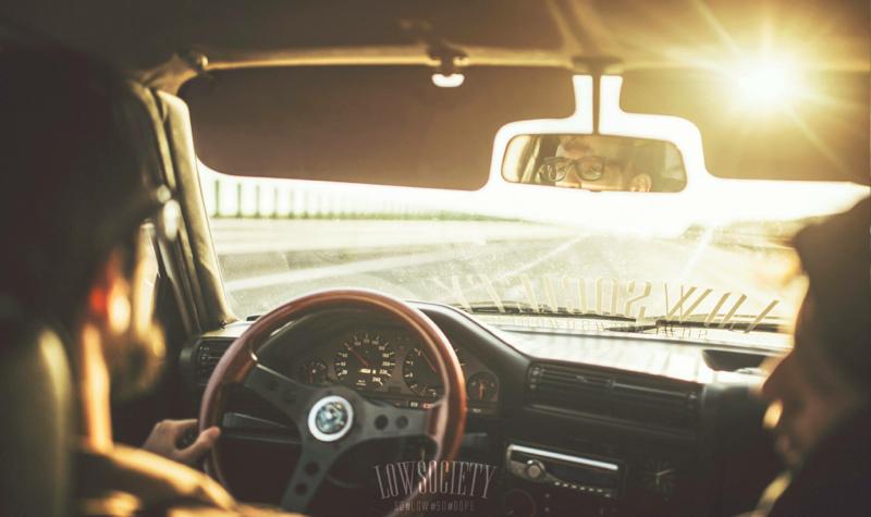 DLEDMV_LowSociety_Road_Trip11