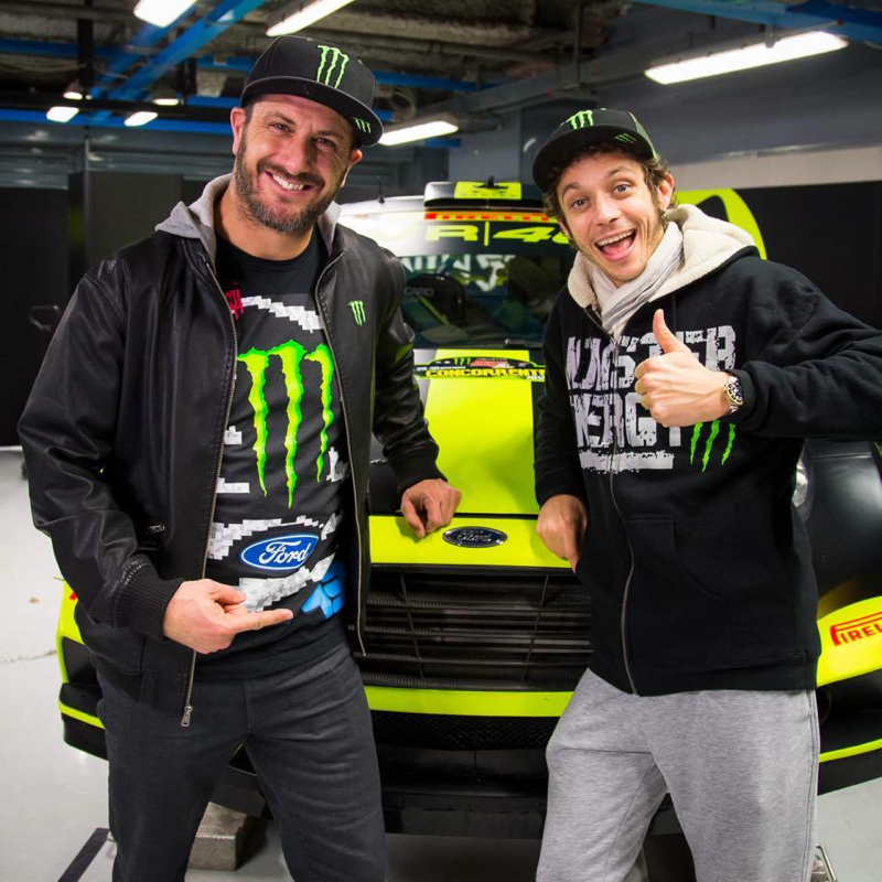 DLEDMV_Monza_Rally_Show_2014_01
