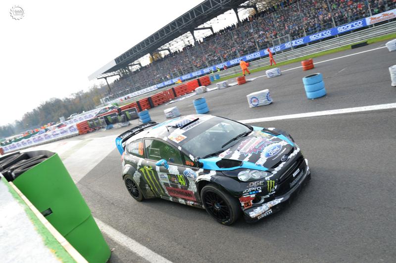 DLEDMV_Monza_Rally_Show_2014_05