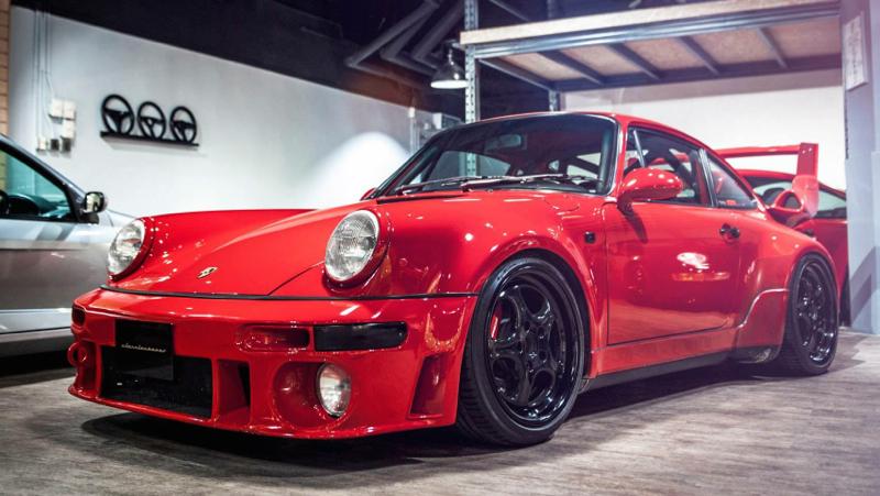 DLEDMV_Porsche_964_turbo_classicsracer&co_02