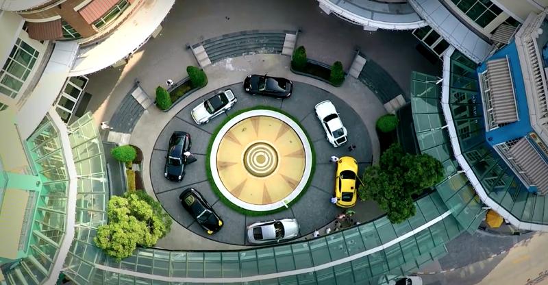 DLEDMV_Porsche_RennDrive_Thailand_02