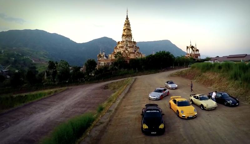 DLEDMV_Porsche_RennDrive_Thailand_03