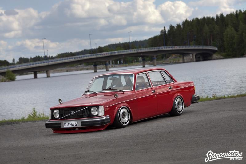 DLEDMV_Volvo_240_Swap2JZGTE_15
