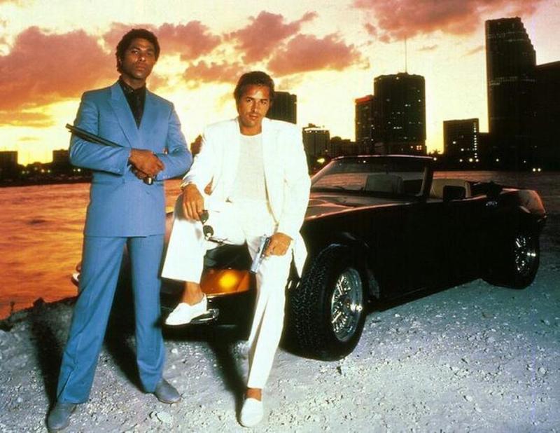 DLEDMV AF Miami Vice01