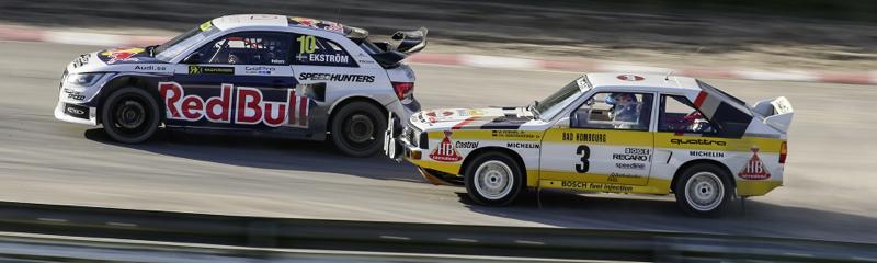 DLEDMV Audi S1 Ekstrom Rohrl 01