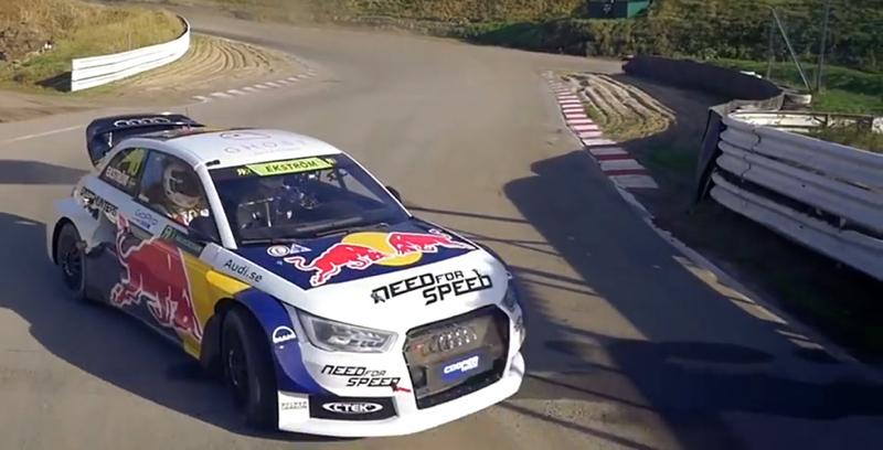 DLEDMV Audi S1 Ekstrom Rohrl 03