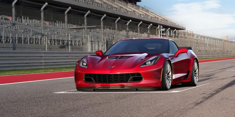 DLEDMV Corvette Z06 2015 teaser 001