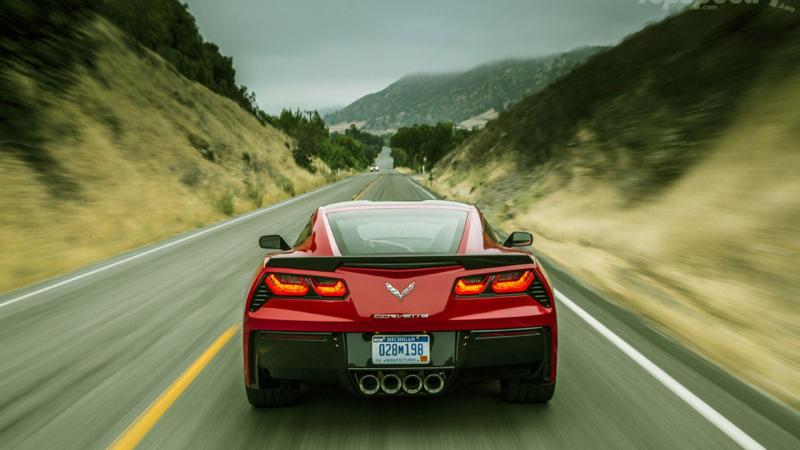 DLEDMV Corvette Z06 2015 teaser2 001