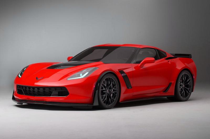 DLEDMV Corvette Z06 2015 teaser2 002