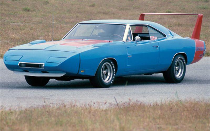 DLEDMV Dodge Daytona 68 001