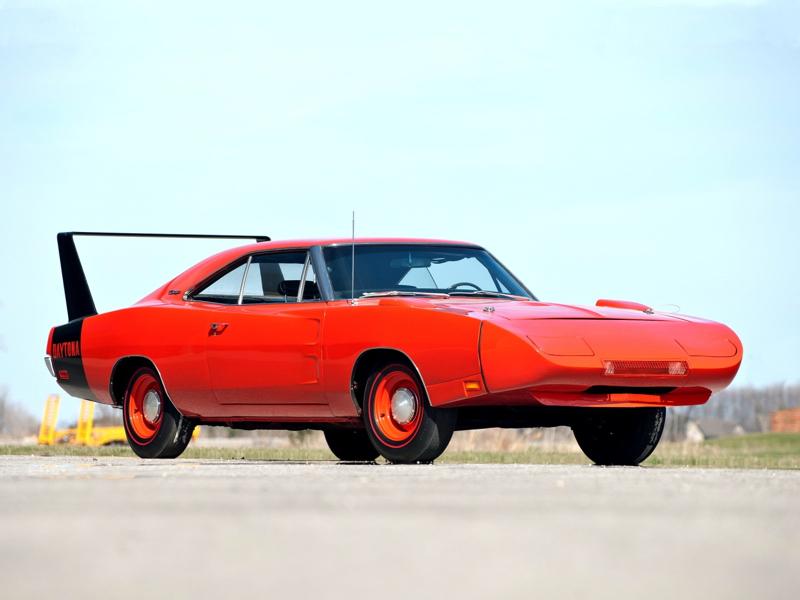DLEDMV Dodge Daytona 68 004