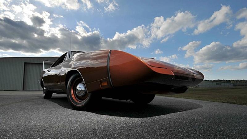 DLEDMV Dodge Daytona 68 012