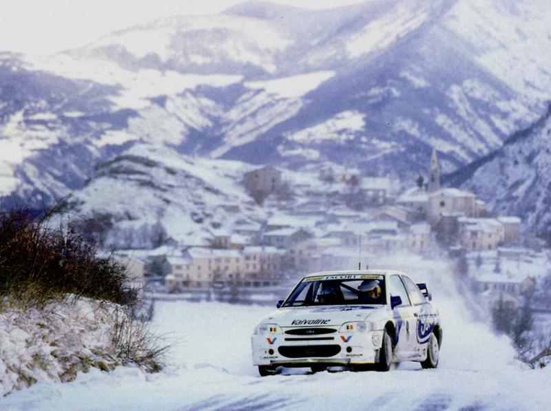 DLEDMV Ford Escort WRC Juha Kankkunen 98 002