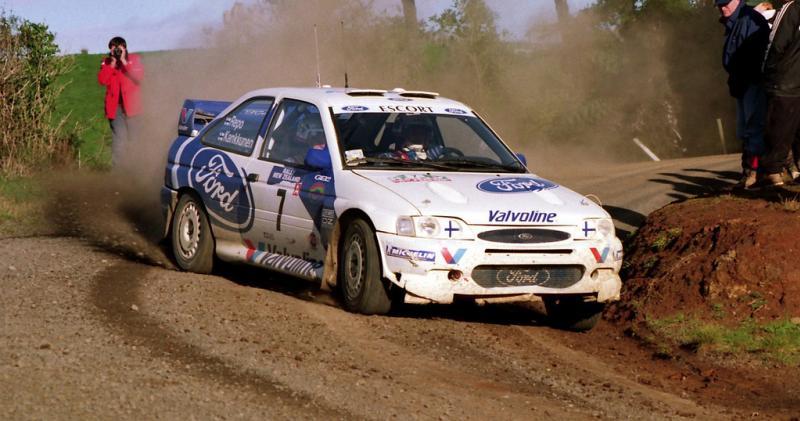 DLEDMV Ford Escort WRC Juha Kankkunen 98 005