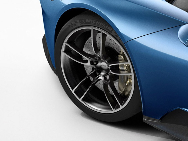 DLEDMV Ford GT 2015 006