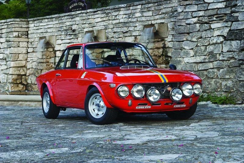 DLEDMV Lancia Fulvia HF 1,6 Fanalone 0005