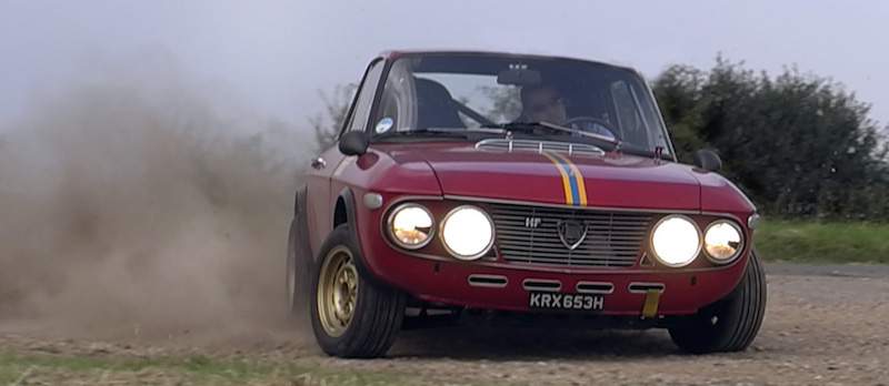 DLEDMV Lancia Fulvia HF 1,6 Fanalone 0008