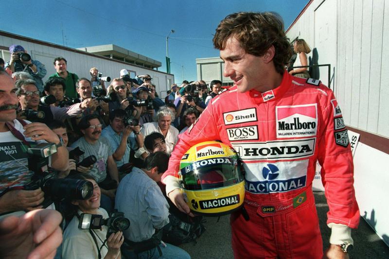 DLEDMV Senna 1991 Australie 001