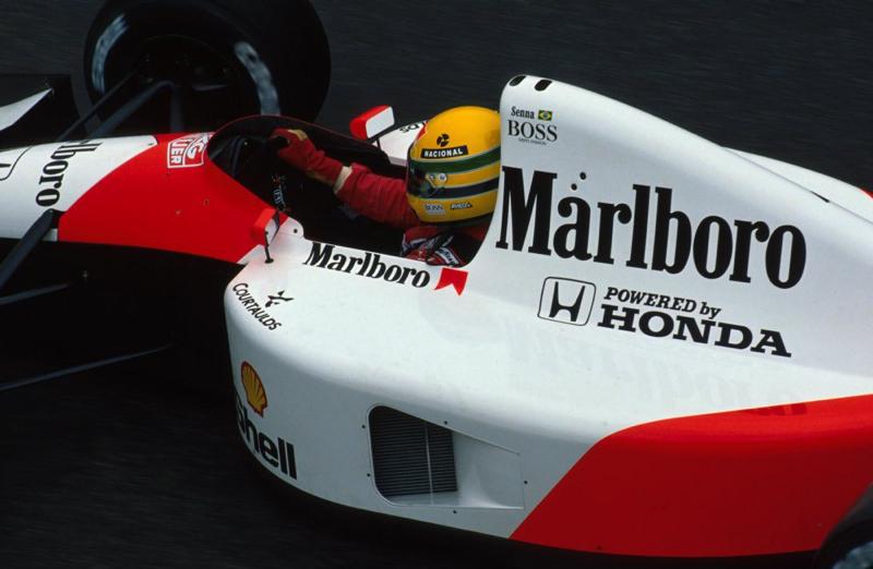 DLEDMV Senna 1991 Australie 002