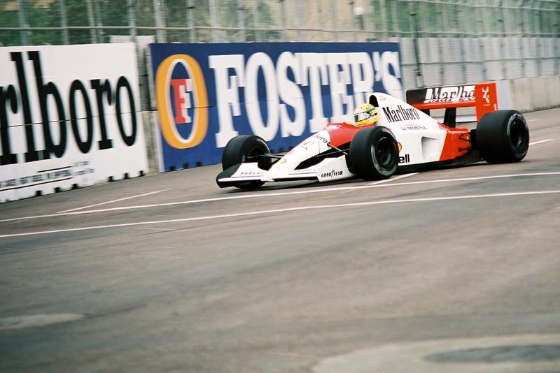 DLEDMV Senna 1991 Australie 004
