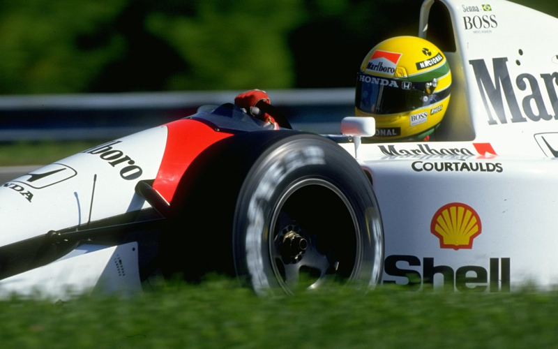 DLEDMV Senna 1991 Australie 005