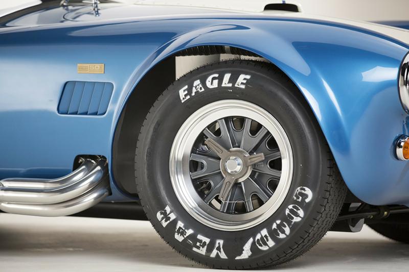 DLEDMV Shelby Cobra 427 50th05