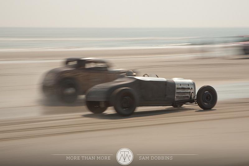 DLEDMV The Race of Gentlemen #14 001