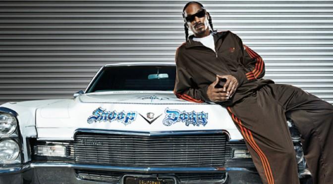 Snoop dogg pump pump lyrics