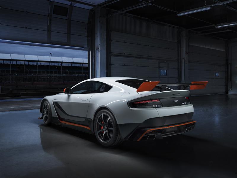 DLEDMV Aston V12 Vantage GT3 Special Edition 01