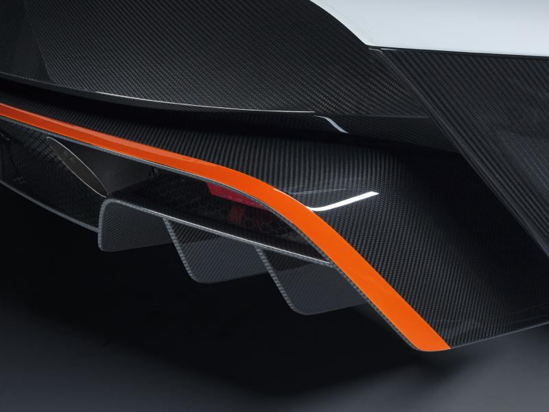 DLEDMV Aston V12 Vantage GT3 Special Edition 04
