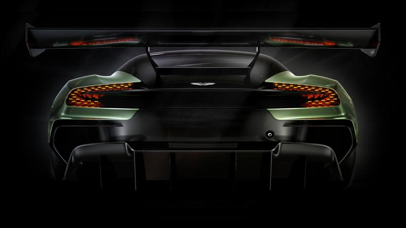DLEDMV Aston martin Vulcan geneve 02