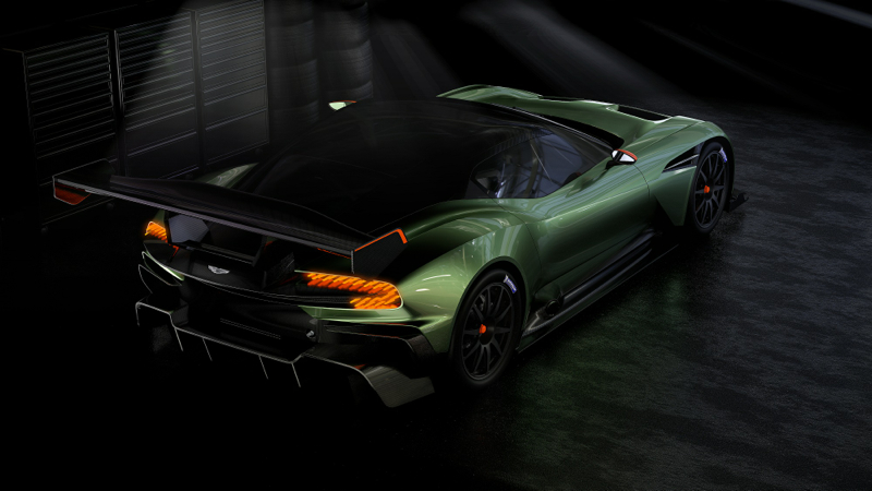 DLEDMV Aston martin Vulcan geneve 04