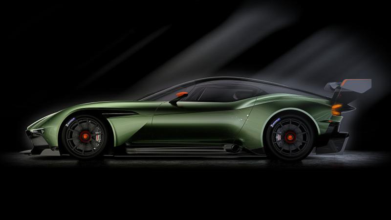 DLEDMV Aston martin Vulcan geneve 08