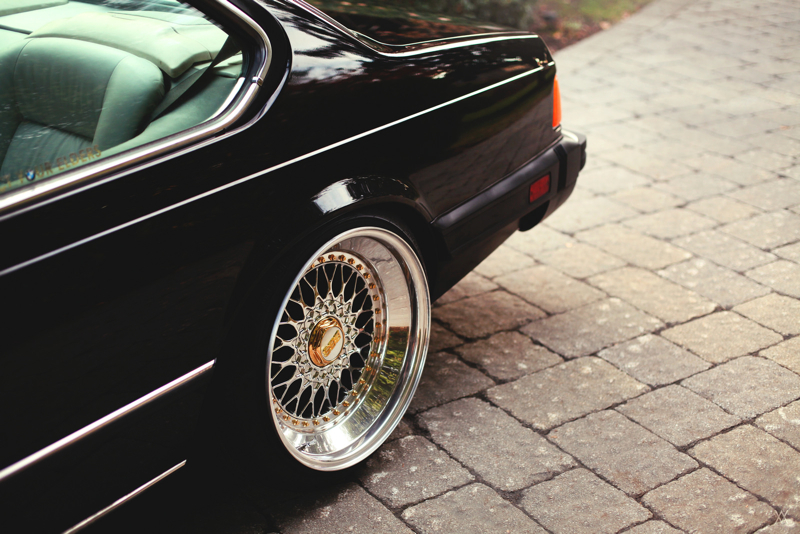 DLEDMV BMW 635csi E24 requin BBS 03
