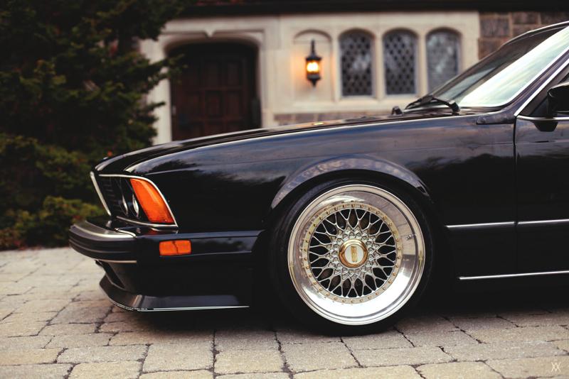 DLEDMV-BMW-635csi-E24-requin-BBS-04.jpg