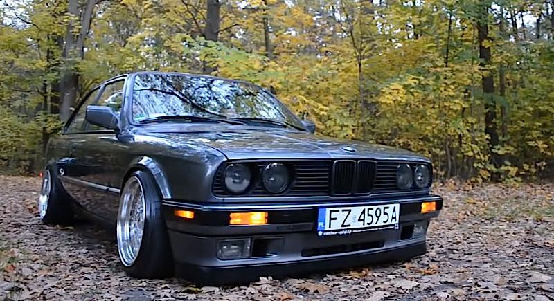 DLEDMV BMW E30 cab & coupé sleepers 001