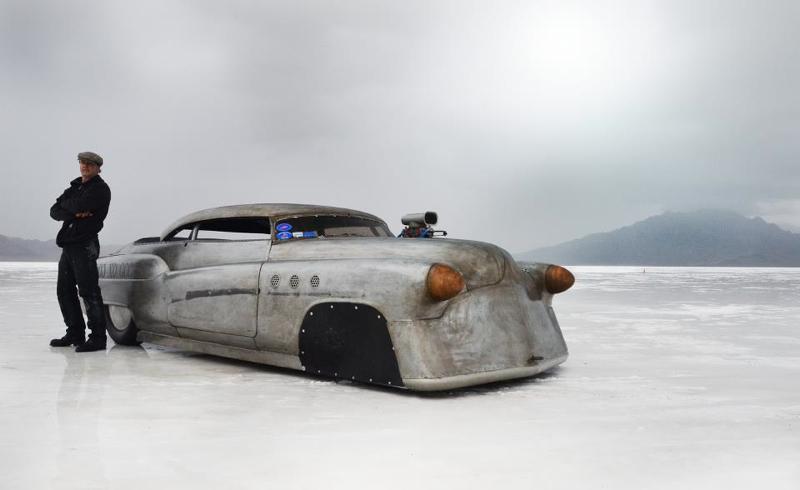 DLEDMV Buick Super Riviera Jeff Brock Bonneville 003