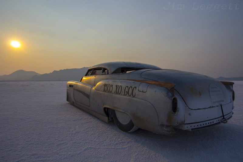 DLEDMV Buick Super Riviera Jeff Brock Bonneville 007