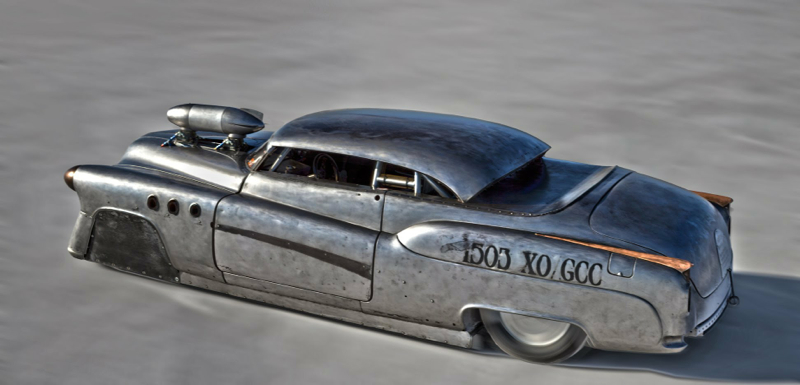 DLEDMV Buick Super Riviera Jeff Brock Bonneville 008