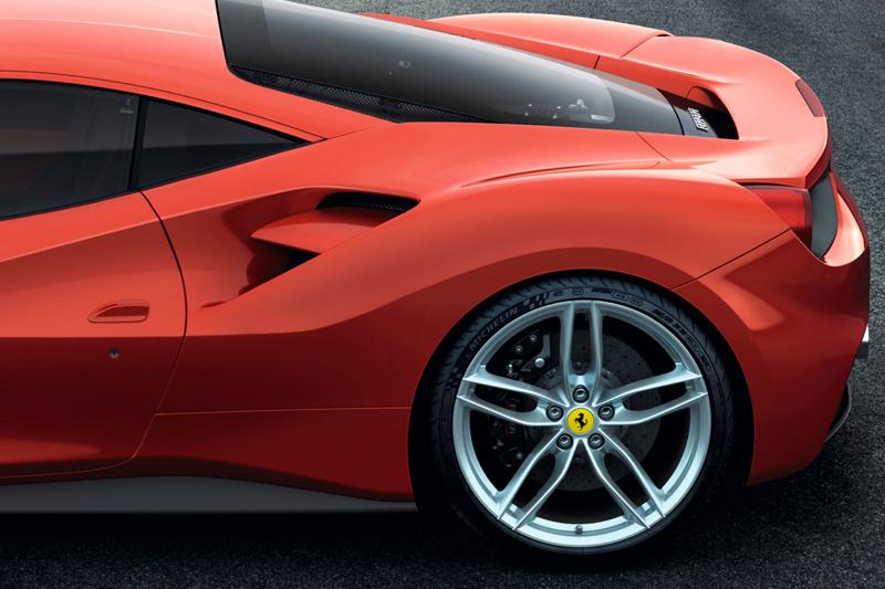 DLEDMV Ferrari 488 GTB officielle002