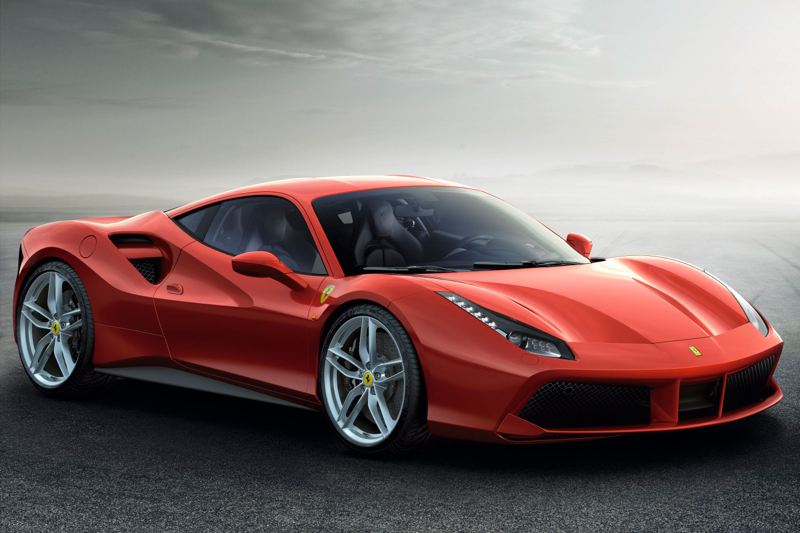 DLEDMV Ferrari 488 GTB officielle005