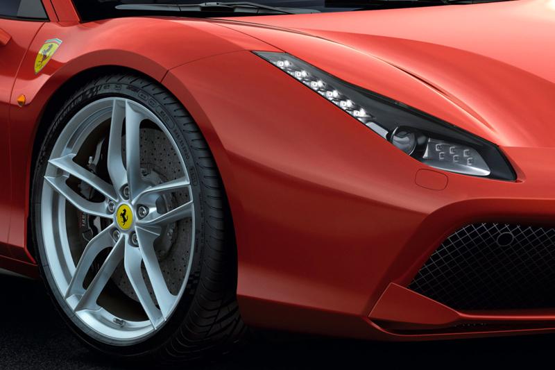 DLEDMV Ferrari 488 GTB officielle006