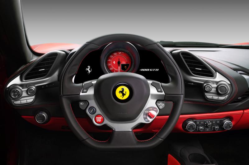 DLEDMV Ferrari 488 GTB officielle008
