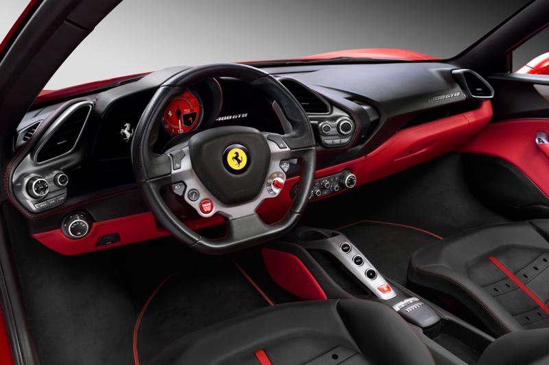 DLEDMV Ferrari 488 GTB officielle009