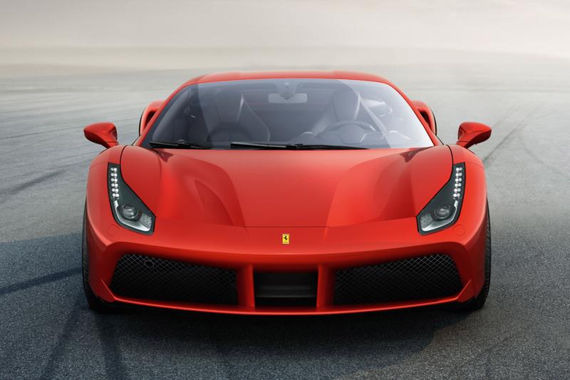DLEDMV Ferrari 488 GTB officielle010